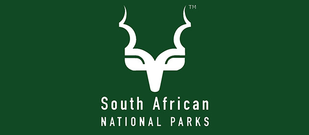 SOUTH AFRICAN NATIONAL PARKS (SANParks)