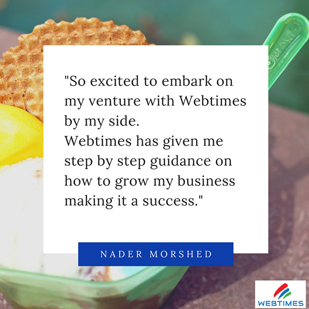 webtimes, web designer, website, business coaching, entrepeneurs, website specials, business consultant, unemployed, new businesses, business venture, webtimes, full time employees, School leavers and graduates, dream to work, low-priced websites, affordable business coaching, raise the statistics, small business successes, IT and Business Consultant, Coach for SME's and Corporates, offering SME's, qualified professionals, website working, quick and easy website