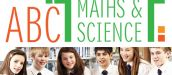 ABC MATHS & SCIENCE - WORKSHEETS AND MEMO'S